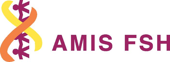 Association Les Amis F.S.H.