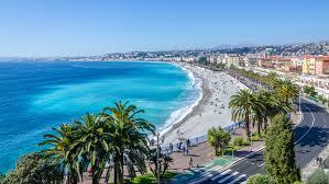 20/10 à Nice : Journée du groupe d'intérêt FSH de l'AFM téléthon